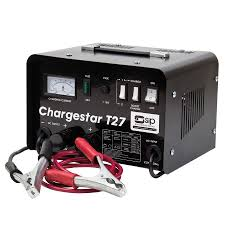 Battery Chargers Ireland | Battery Charger Sale | Jebbtools Model 6002b Associated Equipment Corp Dmt1250 Kisae Technology Chargers Car Battery Engine Starters Machine Mart China Heavy Duty Truck Sealed Maintenance Free 62034 Truecharge2 Remote Panel Portable Jump Starter Revive Your Dead In An Emergency Amazoncom Sumacher Se4020ca 612v 200 Amp Automatic 6006 Ic15000 15 Amp 1224v Ielligent Micprocessor Charger How To Use A Youtube