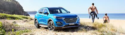 New Hyundai Tucson SUV Cars For Sale - Carsales.com.au 1955 Ford F100 For Sale Near Tempe Arizona 85284 Classics On Trucks For Sale Dependable Reliable Used Cars For Sale In Tucson Az Car Dealer 2019 Hyundai Reviews Ratings Prices Consumer Reports Rb Auto Center Inland Empire In Fontana Trucks Less Than 3000 Dollars Autocom New Suv Carsalescomau 2010 Ranger Xl Stock 24016 Adams Chevrolet Vehicles Updates 20 2017 Vs Nissan Rogue Compare