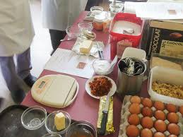 cours cuisine annecy atelier cuisine annecy with atelier cuisine annecy les