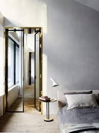100 Interior Designers And Architects Residential Melbourne Sydney