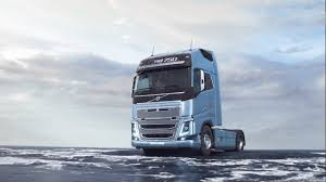 Volvo Trucks: The Surge By Forsman & Bodenfors Inhouse | Creative ... Thomas Hardie Commercials Supplies Viridor Waste Management With New Volvo Fe Fl Trucks Image Photo Free Trial Bigstock Dennison Group On Twitter Mcburney Transport Group Adds Volume All You Need To Know About The Fh Volvos New Semi Trucks Now Have More Autonomous Features And Apple Jean Claude Van Damme Does Mega Splits In Spot Honors Us Military Ride For Freedom Event Andy Transport Signs Purchase Order 60 Used Truck Sales Parts Maintenance Missoula Mt Spokane New Lvo Tractor Units Are Gateway To More Monthly Stretch Brake Increases Braking Safety Tractor The Vnl Exterior Walkaround Youtube