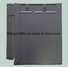 china clay roof tile clay roof tile manufacturers suppliers