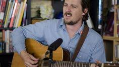 Moon Hooch Npr Tiny Desk Concert by Sturgill Simpson U0026 Bass Player Kevin Black Music Is My Drug