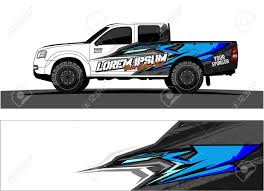 Car Livery Graphic Vector. Abstract Racing Shape Design For Vehicle ... Custom Truck Wraps For Sema Show Vehicle 1 Miami Camo Dallas Wrap Centerline Wraps Signs And Design Trucks Vinylwrapspiuptrucksatlascopco Car Flashy Vinyl Car Wrap Makes Your Vehicle Stand Out Vinyl Wrapped Trucks Sign Source Solutions Colorbomb 3m Certified Van Graphics Calgary Decals Signs Commercial Box Fort Lauderdale Florida
