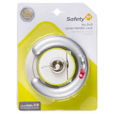 Best Magnetic Locks For Cabinets by Safety 1st