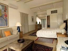 chambre d hote fayence chambres d hôtes à fayence iha 32712