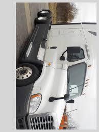 100 Trucks For Sale In Memphis SCHNEIDER FLEET SALES