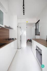 Standard Kitchen Cabinet Depth Singapore by 58 Best Kitchen Images On Pinterest Kitchen Ideas Kitchen