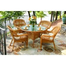 Wayfair Patio Dining Chairs by 119 Best Dining Outdoors Images On Pinterest Balcony Outdoor