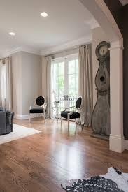 Beseda Flooring And More by Cosmopolitan In Clayton St Louis Homes U0026 Lifestyles