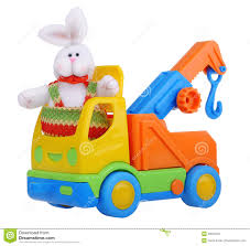 Toy Car Truck With Easter Rabbit Stock Photo - Image Of Transport ... Vw Rabbit Pickup Specs Engines Gas Diesel Color Options Sheet Disnthat Orange County Food Trucks Vintage Inspired Red Truck With Christmas Trees Displayed At The Truck Cars Pinterest Vw And White Rabbits Book Turtleback School Library Bding Food Adventure Sisig Burrito Bowl Beefsteak Lumpia Yelp Festival In Arcadia Ca So Delicious Easter Bunny Drive Car With Full Of Decorated Eggs Hunter Cute Set Of Bunny Drive Car Decorated Eggs Hunter 082810 6lb Challenge Youtube