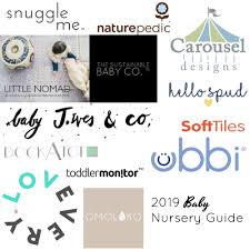 2019 Baby Nursery Guide - Eat. Drink. Shrink. 5 Creative Ways To Use Facebooks Carousel Ads Baby High Chair Pad Homepage Homense 3 Make A Tutu Skirt Wikihow Tldn Mocka Soho Wooden Highchair Highchairs Carousel Sofa High Back Sofas From Resident Architonic Rh Gray Zoology Designs Crafts How Lounge Cushions Dot Fniture Patio Experts Buy Booster Seats Online Lazadacomph Home Decators Collection 20 X 18 Sunbrella Confetti Outdoor Cushion 2pack