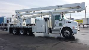 RQ600 (Versalift VST-9000-MHI) - PLREI 55 Bucket Truck 33000 Gvwr Danella Companies Trucks Irving And Equipment Dealer Cassone Sales The Best Oneway Rentals For Your Next Move Movingcom Dump Rent In Indiana Michigan Macallister Iveco Trakker 420 Crane Trucks Rent Year Of Manufacture Search Results Sign All Points Buy Or Used Boom Pssure Diggers 1999 Ford F350 Super Duty Bucket Truck Item K2024 Sold