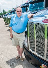 Bill Davis: Hall Of Famer Reflects On Racing Career Cdl Traing Classes In Arkansas 21 Trucking Schools 2018 Info Towing Companies Hot Springs Ar Wrecker Services 24 Hour Weather Doesnt Stop Runners At Olympic Day Run On St Croix Cleveland County Herald Page 2 Your Newspaper Since 1888 Pine Bluff Truck Driving School Advanced Career Institute Poinsett Moving Rentals Budget Rental Quality Inn Suites Room Prices From 59 Deals Truckdomeus How To Choose The Best In Ft Lauderdale Auto Transport Vehicle Shipping High End