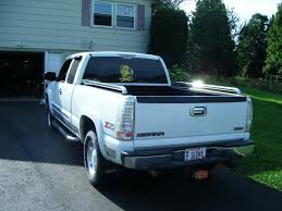 Pickup Trucks Bed Sizes Minimalist Silverado Bed Dimensions | Autostrach Tundra Truckbedsizescom Ford F 150 Truck Bed Dimeions New Car Updates 2019 20 Chevy Long Wwwtopsimagescom Chart Silverado 2500 Nissan Patrol Pickup South Africa Short Zesilverado 1500 127002 Boxes Weather Guard Us Amazoncom Autobotusa Trifold Hard Tonneau Cover Tool Tacoma Bed Size Ibovjonathandeckercom The F250 Continues To Be Offered With Three Cab Cfigurations 2018 Frontier Midsize Rugged Usa