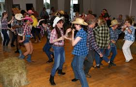 Barn Dance   Hull & East Riding Advanced Motorcyclists Volunteer At The Barn Dance Sic 2017 Website Summerville Ga Vintage Hand Painted Signs Barrys Filethe Old Dancejpg Wikimedia Commons Eagleoutside Tickets Now Available For Poudre Valley 11th Conted Dementia Trust Charity 17th Of October Abl Ccac Working Together Camino Cowboy Clipart Barn Dance Pencil And In Color Cowboy Graphics For Wwwgraphicsbuzzcom Beijing Pickers Scoil Naisiunta Sliabh A Mhadra