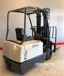 CES #20753 Crown SC4040-40 3 Wheel Electric Forklift - Coronado ... Turret Truck Tsp 6000 Crown Pdf Catalogue Technical Ces 20753 Crown Sc40 3 Wheel Electric Forklift Coronado 2011 Hyster V35zmu Man Up Swing Reach Pw 3500 Forklift Service Manual Download The Utilspc Trucks Scf6000 If World Design Guide Used Forklifts For Sale Inventory The Pro 2005 Tsp600030 Lot 53 Yale Youtube Equipment 6500 Series Ts Flickr Lift Archives Watts News Llorsa Dealer In Madrid And Guadalajara
