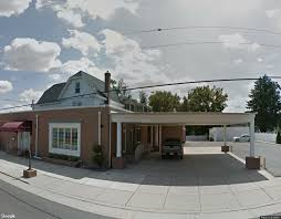 Marinella Funeral Home Hammonton NJ Funeral Zone