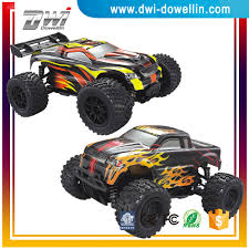 Waterproof Rc Trucks For Sale, Waterproof Rc Trucks For Sale ... Electric Remote Control Redcat Trmt8e Monster Rc Truck 18 Sca Adventures Ttc 2013 Mud Bogs 4x4 Tough Challenge High Speed Waterproof Trucks Carwaterproof Deguno Tools Cars Gadgets And Consumer Electronics Amazoncom Bo Toys 112 Scale Car Offroad 24ghz 2wd 12891 24g 4wd Desert Offroad Buggy Rtr Feiyue Fy10 Waterproof Race A Whole Lot Of Truck For A Upgrading Your Axial Scx10 Stage 3 Big Squid Remo 1621 50kmh 116 Brushed Scale Trucks 2 Beach Day Custom Waterproof 110