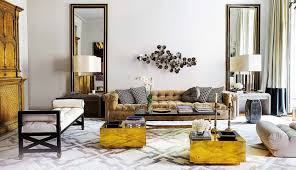 Most Rugs House Room Paintings And For Sets Beautiful Images Sofa Living Lovely Elegant Drop Small