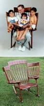 Maloof Rocking Chair Joints by 28 Best Taylor Rocking Chairs Images On Pinterest Rocking Chairs