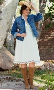 country lace dresses plus size naf dresses