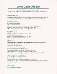Resume For Call Center Job Examples Call Center Resume Examples ... Quality Assurance Resume New Fresh Examples Rumes Ecologist Assurance Manager Sample From Table To Samples Analyst Templates Awesome For Call Center Template Makgthepointco Beautiful Gallery Qa Automation Engineer Resume 25 Unique Unitscardcom Sakuranbogumicom 13 Quality Cover Letter Samples Ldownatthealbanycom Within
