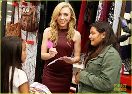 Characters For Halloween by Peyton List U0026 Karan Brar May Dress Up As U0027high Musical