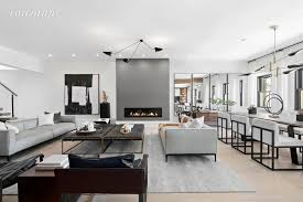 100 Luxury Apartments Tribeca Corcoran 443 Greenwich Street Apt PHF Real Estate