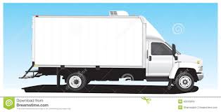 Box Van Stock Vector. Illustration Of Moving, Industrial - 43240933 2004 Isuzu Utility Box Truck Y Auctions Online Proxibid 12ft Utility Box Body 10985 Cassone Truck And Equipment Sales Service Bodies Tool Storage Ming Best 5 Weather Guard Boxes Weatherguard Reviews 2008 Ford Knapheide Paint Repair Rv F350 Xl Super Duty Utility Box Truck Item A6367 Decked Pickup Bed Organizer Wraps Archives Platinum Wraps The Dexter Company Van Morgan Bodies Vanflatbedutility 1019818 For Sb Beds For Sale Steel Frame Cm Covers