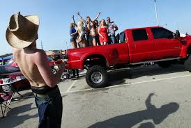 38 Things Only Country Music Fans Will Understand | Whiskey Riff Pickup Truck Song At Geezerpalooza Youtube Ram Names A After Traditional American Folk 10 Best Songs Winslow Arizona Usa January 14 2017 Stock Photo 574043896 Transportation In Bangkok A Guide To Taxis Busses Trains And That Old Chevy 100 Years Of Thegentlemanracercom Red 1960s Intertional Pickup My Truck Pictures Pinterest Pick Up Truck Song Cover Jerry Jeff Walker Songthaew Bus Passenger Stop On Mahabandoola Rd 2018 Nissan Titan Usa Pandora Station Brings Country Classics The Drive