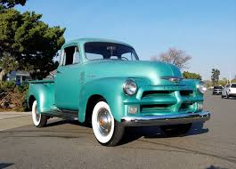Great 1954 Chevrolet Other Pickups 1954 Chevy Truck 5 Window ... Review 53 Chevy Panel Truck Ipmsusa Reviews 1953 Extended Cab 4x4 Pickup Vintage Mudder Of 4753 Ad Project For Sale Truck In Italy Hot Rods Customs Pinterest 54 Chevy 1958 Bagged Apache Swb Ls1 And 4l60e Youtube Chevrolet 3100 Series Classic Build Your Awesome This Is A Genuine Cruiser Old Trucks And Tractors In California Wine Country Travel Attention To Detail Gradys Car Lovers Direct Memory Flaf Urban Sketchers