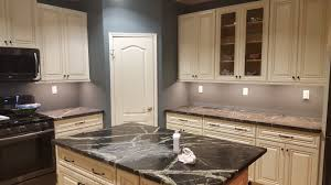 Masterbrand Cabinets Inc Careers by 4d Concepts Rancho Cucamonga Ca 91730 Yp Com