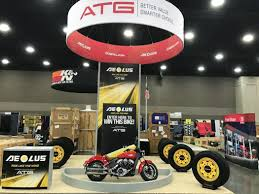 The ATA HUB | The Official Tire News Source Of Alliance Tire ... Transport Traing Centres Of Canada Heavy Equipment Truck Driving The Alliance Opportunity For All Maryland Drivers Rockville Falsely Accuses School Bus Daniel C From Trucking Inc In Chatsworth Ca 91311 Leasing Enabled This Truck Driver To Pay His Wifes North American Academy Lease Archives Page 2 3 Stevens Union Warehouse Commercial License Program Lakes Region Community College Abegweit Peilocal Wheels Come Off At Etobicoke Driving School Cdl Driver Carolina Transtech