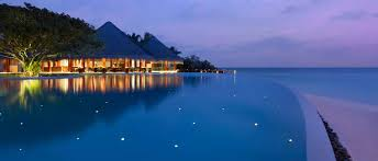 100 Maldives Infinity Pool Best S In Best Hotels Resorts With