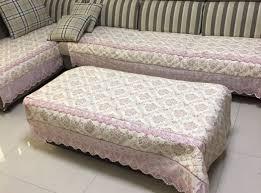 Sofa Slipcovers Target Canada by Futon Futon Covers Target Futon Slipcover Furniture Slipcovers