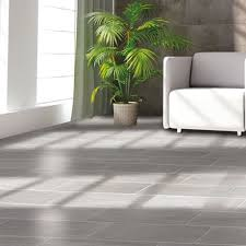 porcelain tile products florim usa