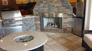 anniston fireplace and patio home facebook