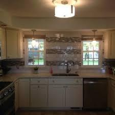 natures hardwood floors and ceramic tile flooring 103 airinton