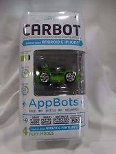 Desk Pets Carbot Youtube by Desk Pet Android Ebay