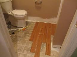 Delta Floor Mount Tub Faucet by Vinyl Flooring Bathroom Rubber Flooring Delta Floor Mount Tub