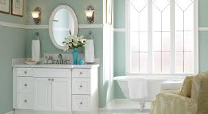 Home Depot Bathroom Cabinet Mirror by Bathroom Magnificent Modern Style Home Depot Tubs For Beautiful