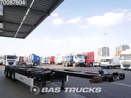 KRONE 20 Ft - 30 Ft - 40 Ft - 45 Ft 2x Ausziehbar Extending ... 2017 Isuzu Nprhdefi V8 Gas 10 To 20 Dry Box Stki17027s Truckmax Italeri 3887 124 20ft Trailer Model Truck Kit Flubit China Iso 20ft Container Skeleton Utility Semi Photos Tekno Scania Sa Heylen Mit Modellbau Trucks 150 40ft 2axle For Cambodia Carry Flatbed Twist Lock 30 Side Loader Delivery Of Shipping Youtube Truck Bodies For Sale 2005 Ford F750 With Lift Gate Russells Sales 2016 Isuzu Nrr Ft Dry Van Bentley Services With Foot Flat Bed