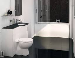 only 986 99 sparkle p shape vanity bathroom suite with granite
