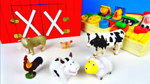 Best Toddler Learning Video Kids Educational Barn Animal Pop-up ... Sleich Farm World Red Barn Playset Fun Animals Toys For Home Learning Tree Kids Names And Sounds Peekaboo Barn Ipad Iphone Android App Review Video For Kids Storytelling Festival Dance Fox Haven Organic And Nc School State Extension Figure Set School Specialty Marketplace Big Seguin Tx Youtube Education Fun Can Be Found At Minnesota Best Toddler Video Educational Animal Popup 25 Barns Ideas On Pinterest Barns Country Farms