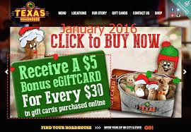 Discount Coupons And Promo Codes 2020: Texas Roadhouse Coupons Texas Roadhouse Coupons 110 Restaurants That Offer Free Birthday Food Paytm Add Money Promo Code Kohls 20 Percent Off Coupon Top Printable Batess Website Pie Five Pizza Co Coupon Code For 5 Chambersburg Sticker Robot Hotels Near Bossier City La Best Hotel Restaurant Menu Prices 2018 Csgo Empire Fat Pizza Discount And Promo Codes 20 Discount Dubai Hp Printer Paper Printable
