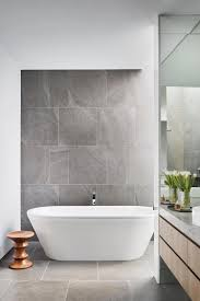 Home Ideas : Apartment Bathroom Designs Very Good Elegant Bathroom ... 14 Ideas For Modernstyle Bathrooms 25 Best Modern Luxe Bathroom With Design Tiles Elegant Kitchen And Home Apartment Designs Exciting How To Create Harmony In Your Tips Small With Bathtub Interior Decorating New Bathroom Designs Decorations Redesign Designer Elegant Master Remodel Tour 65 Master For Amazing Homes 80 Gallery Of Stylish Large Wonderful Pictures Of Remodels Collection