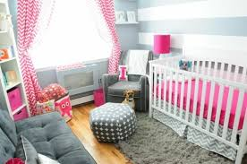 decoration chambre bebe fille originale visuel 4