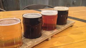 Fargo Moorhead Pumpkin Patches by Get To Know All 7 Of Fargo Moorhead U0027s Breweries This Fall Inforum