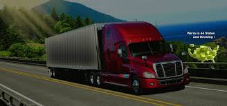 Commercial Trucking Insurance In Connecticut And Taxes Commercial Truck Insurance Commercial Insurance Dayton Auto Miami Hialeah Car Protect Your Longhaul Trucking Clients From Cargo Damage And Theft Allentown Pa Agents Kd Smith Kirkwood Driverless Trucks Create Issues For Insurers Accenture Autotruck Shops Big Rig Corsaro Group Insight About Amazons New App